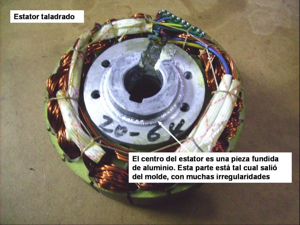 "Convertir un motor de buje en un motor ""normal"" Motor25_zpsffaf169e"