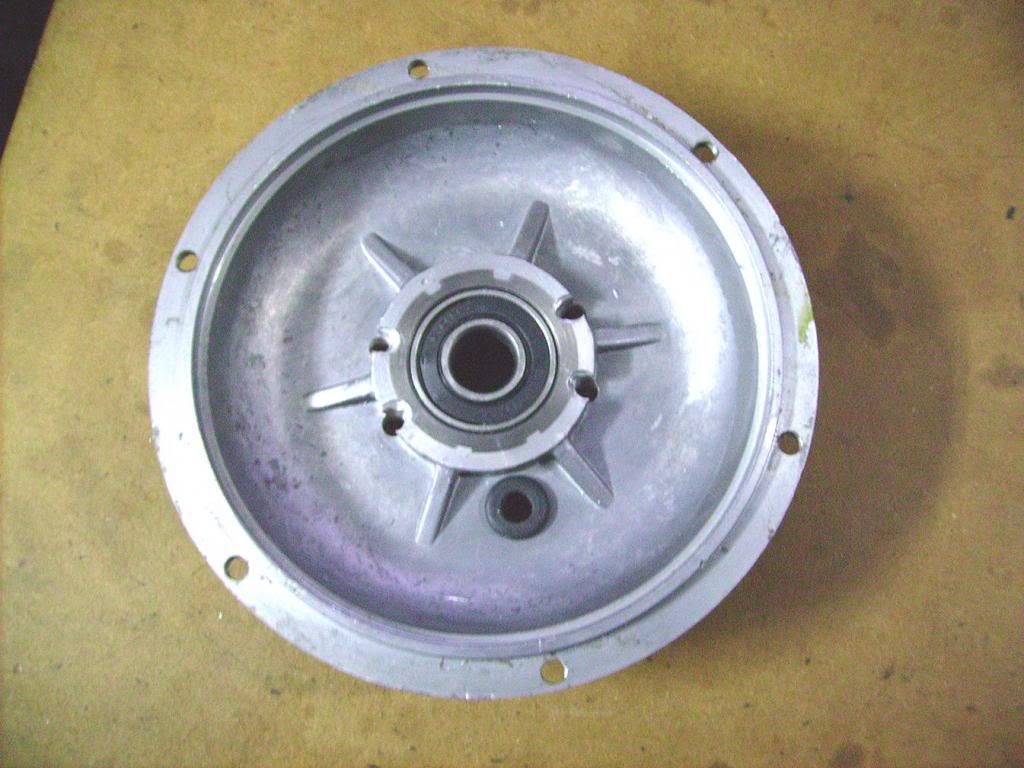"Convertir un motor de buje en un motor ""normal"" Motor27_zps3b9a8837"