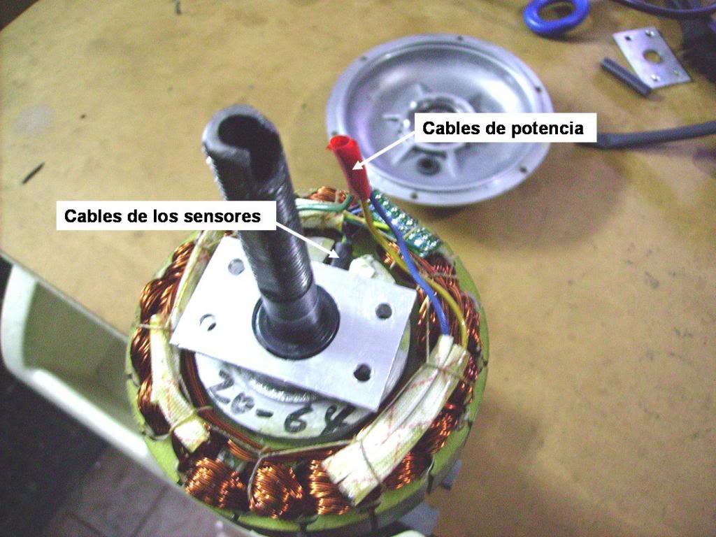 "Convertir un motor de buje en un motor ""normal"" Motor28_zps5679b85d"