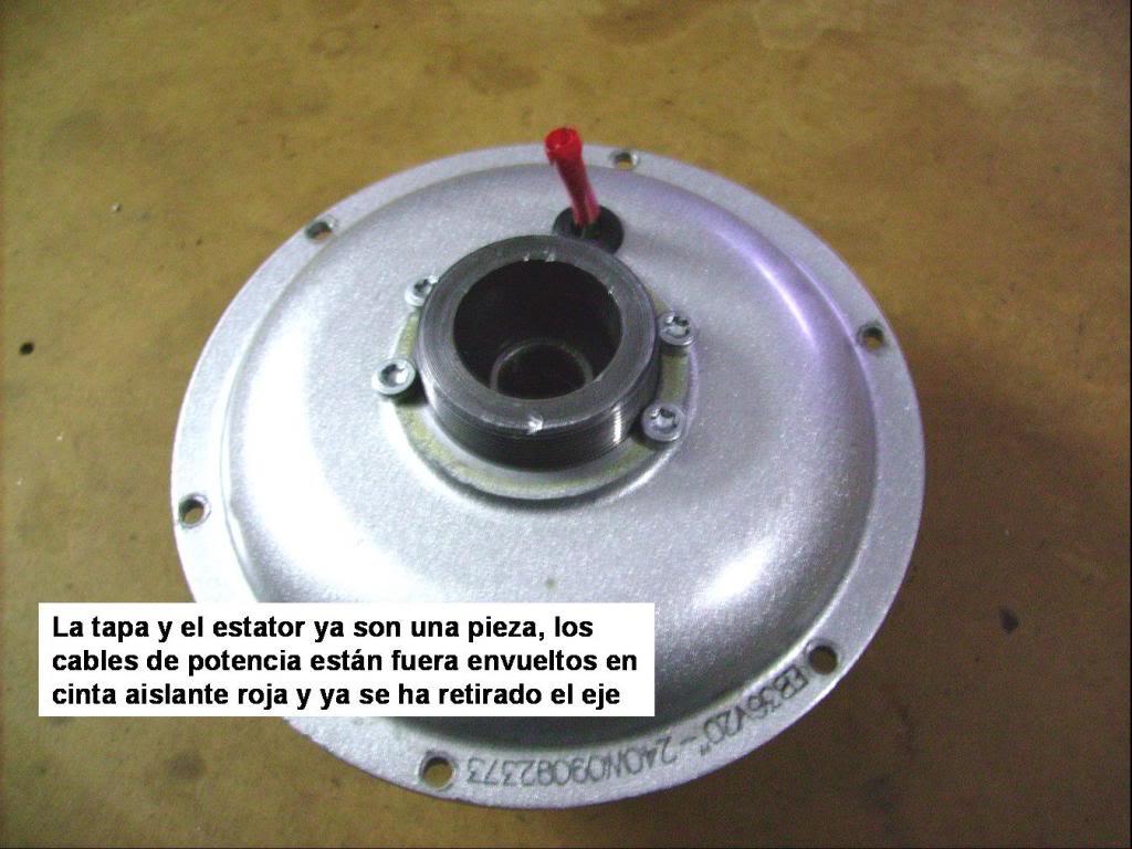 "Convertir un motor de buje en un motor ""normal"" Motor29_zps25625732"
