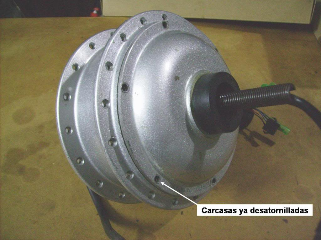 "Convertir un motor de buje en un motor ""normal"" Motor2_zps6dcbcbc9"