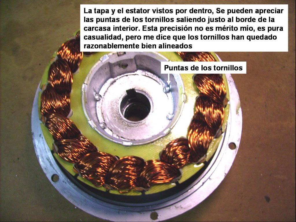 "Convertir un motor de buje en un motor ""normal"" Motor30_zps427e5935"