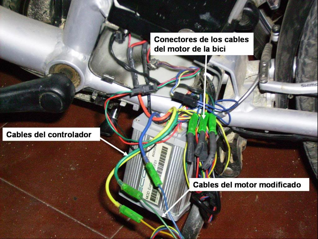"Convertir un motor de buje en un motor ""normal"" Motor33_zps9a38c7de"