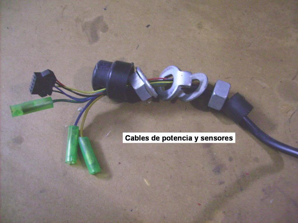 "Convertir un motor de buje en un motor ""normal"" Motor3_zps6b9c24b5"