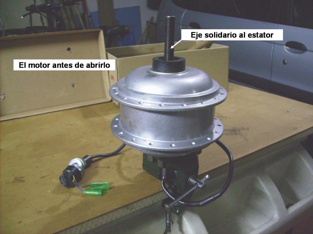 "Convertir un motor de buje en un motor ""normal"" Motor4_zpsc757c7a9"