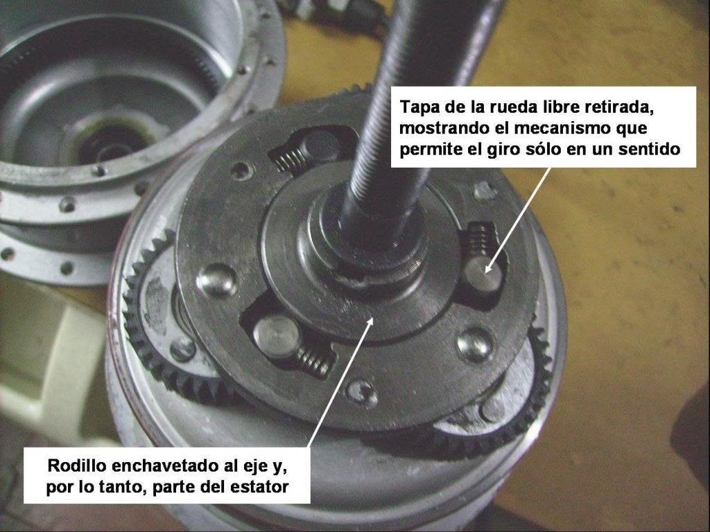 "Convertir un motor de buje en un motor ""normal"" Motor6_zps6b6a8f19"