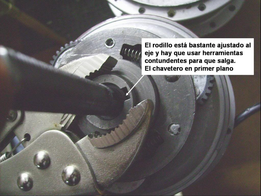 "Convertir un motor de buje en un motor ""normal"" Motor7_zps9c2005e3"