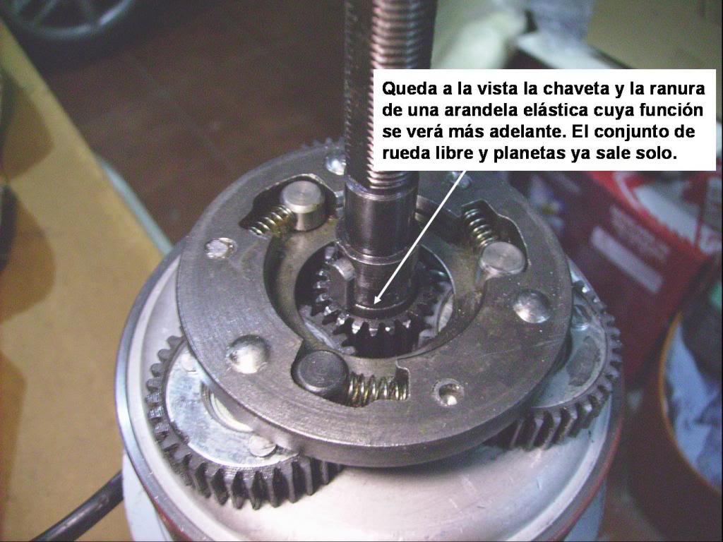 "Convertir un motor de buje en un motor ""normal"" Motor8_zpsafc9515f"