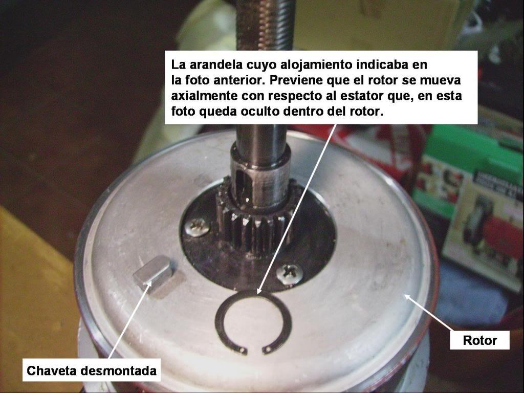 "Convertir un motor de buje en un motor ""normal"" Motor9_zpsddbe5bd6"