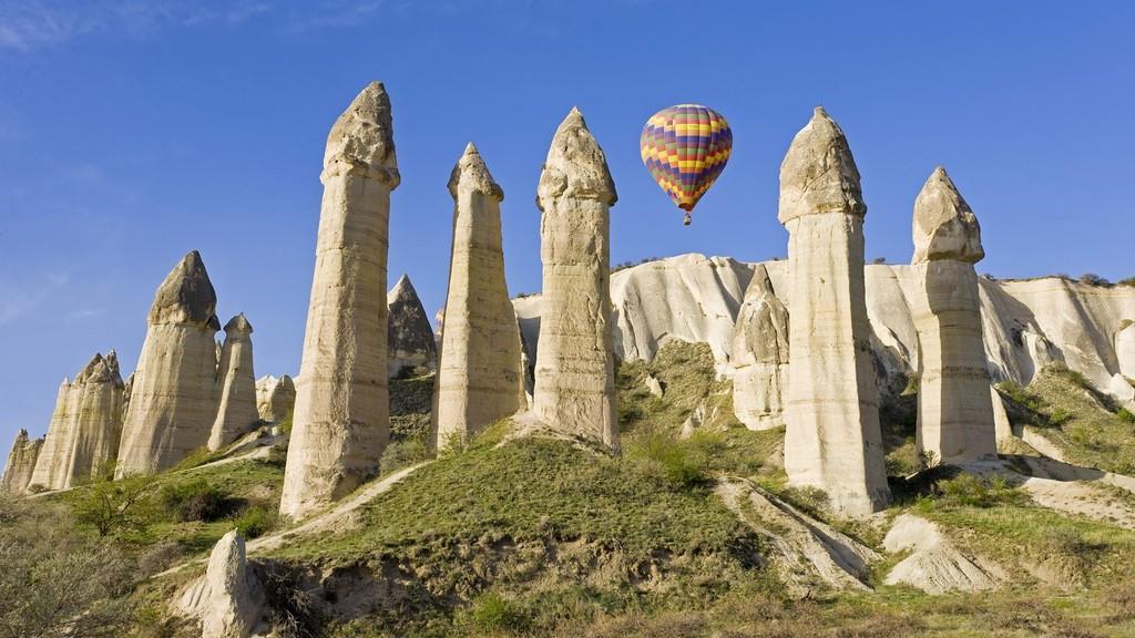 Top Tens - Page 2 1425488239_turkey-cappadocia_00374984_zpsjw9sv7kw