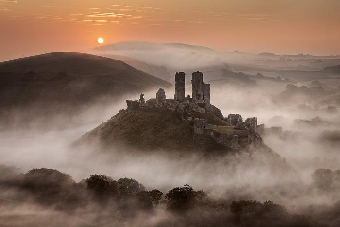 Top Tens Corfe_Castle_fs_zpsgrpcralr