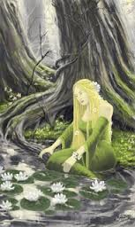 Artwork inspired by Tolkien - Page 4 ImagesCAX1YIAM_zps587bb039