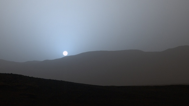Space and The wonders/mysteries of The Universe Nasa-rover-sun_zpscte86ghf