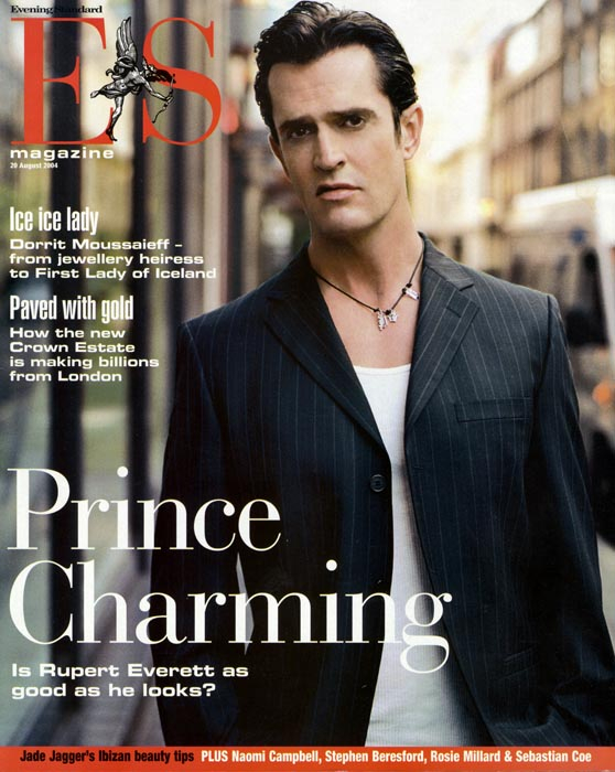 Julia's Knight In Shining Armour - Page 2 Rupert-everett-06