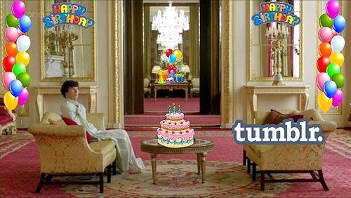 HAPPY BIRTHDAY PETTY!! Tumblr_m7dzzwbsaG1qknkq5o1_500_zps07584f90