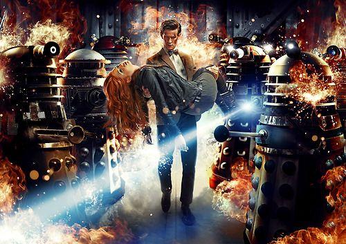 Doctor Who [3] - Page 5 Tumblr_m83c6h4RH11qa7w9wo1_500