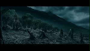 Was New Zeland wrong for Middle Earth? - Page 2 Untitledbnnfff_zpsd72c8ca5
