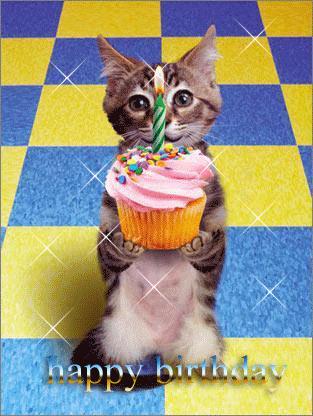 HAPPY BIRTHDAY PETTY!! Untitledhgfdthjj_zpscf4e962d