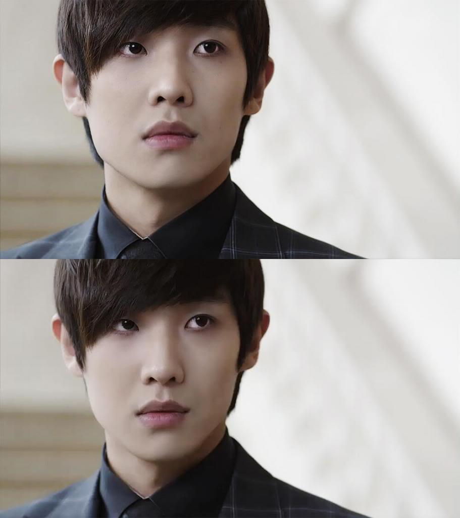 [NEWS] 130413 'Iris 2' MBLAQ's Lee Joon a Sick Twist  BHkyEW3CcAEmM9hjpglarge_zps4f35910d