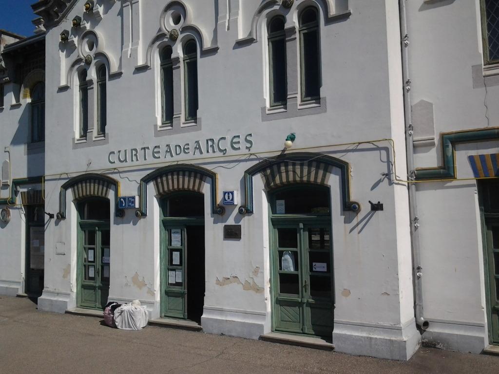 906 : Pitesti - Curtea de Arges - Pagina 5 Fotografie0111