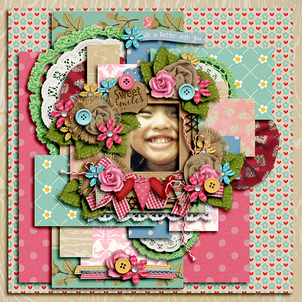 Layer fantasy - July 12th - Page 2 Sweet-Smiles_zps8047b480