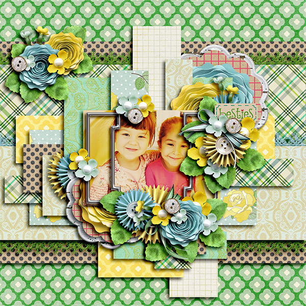 Layer fantasy - July 12th - Page 2 Besties_zps29e36480