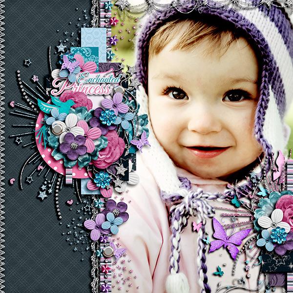 Big photo fantasy - September 27. Enchanted-Princess_zps87eebbaf