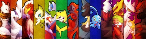 Videos Graciosos - Página 2 Pokemon1banner_zpsb9ff18a9