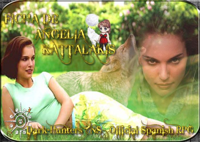 Angelia Kattalakis ANGELIA_A_zpsbb2gkn56