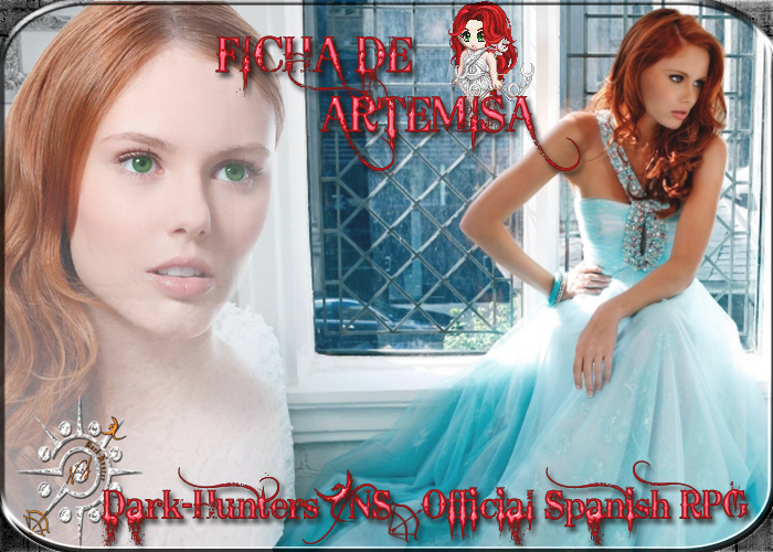 Artemisa (Diosa Griega) ARTEMISA_A_zpsrttdgvoe