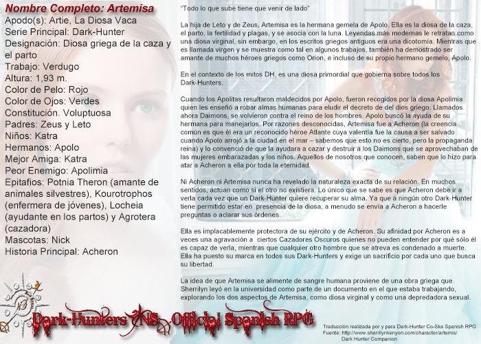 Artemisa (Diosa Griega) ARTEMISA_B_zps1xk1zf7x