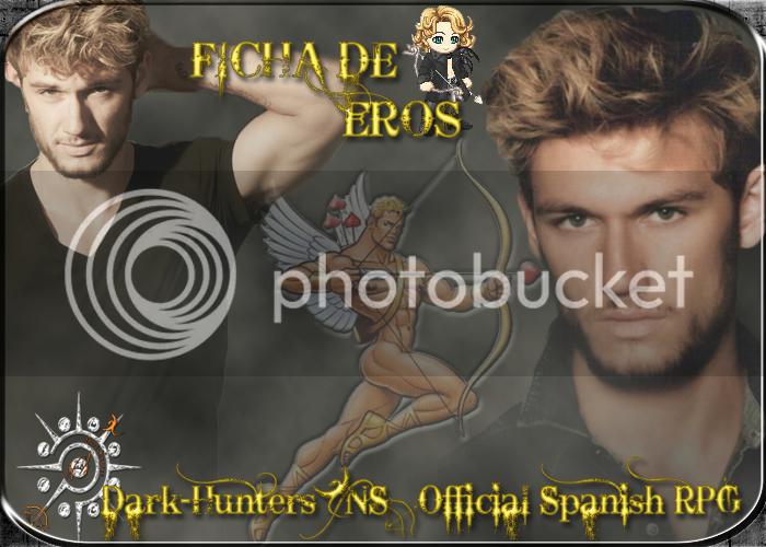 Eros (Dios Griego) EROS_A_zpsf1umegko