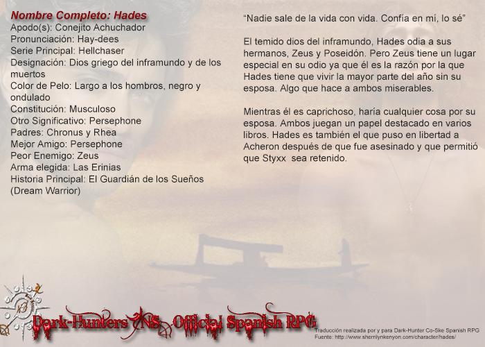 Hades de Giudecca (Dios Griego) HADES_B_zpsz13myaaa