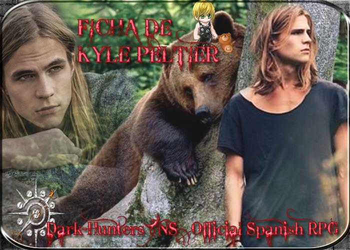 Kyle Peltier KYLE_A_zps6qarogia