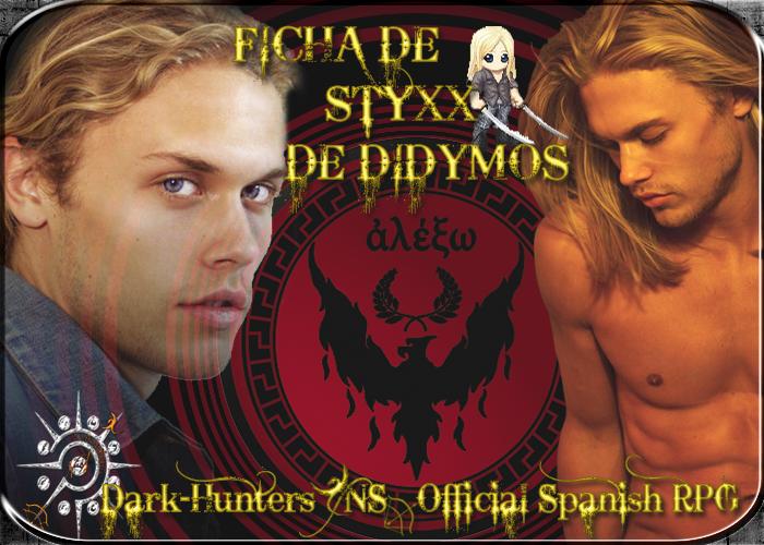 Styxx de Didymos (Chthonian) STYXX_A_zps6ukjs8x1