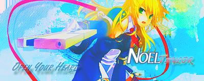 ~Gallery Of Chaos~ Noe1