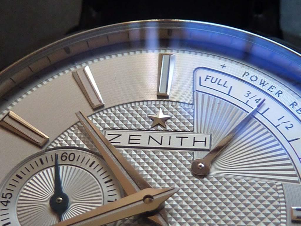 Zenith Captain réserve, revue à suivre. P1030581