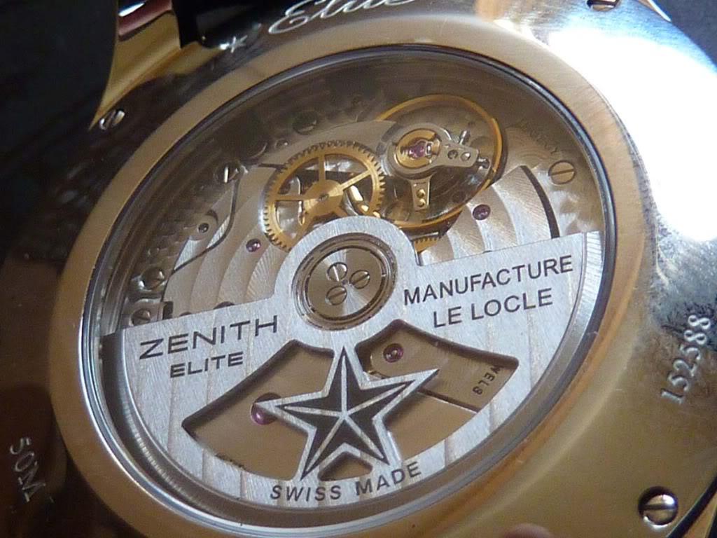 Zenith Captain réserve, revue à suivre. P1030595
