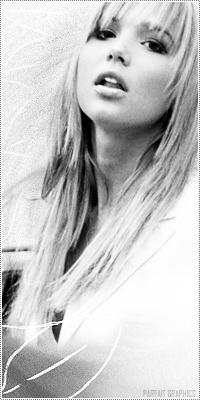 Harley Quinn Lafont