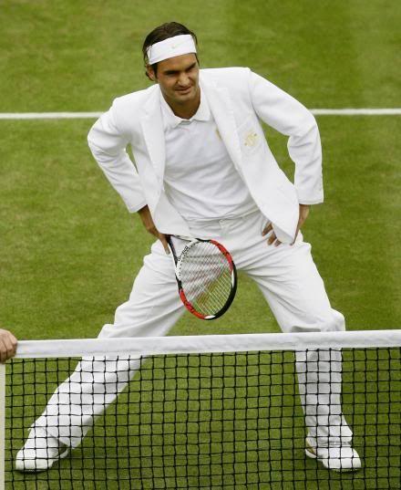 Halle 2012 Wimbledon2007-393