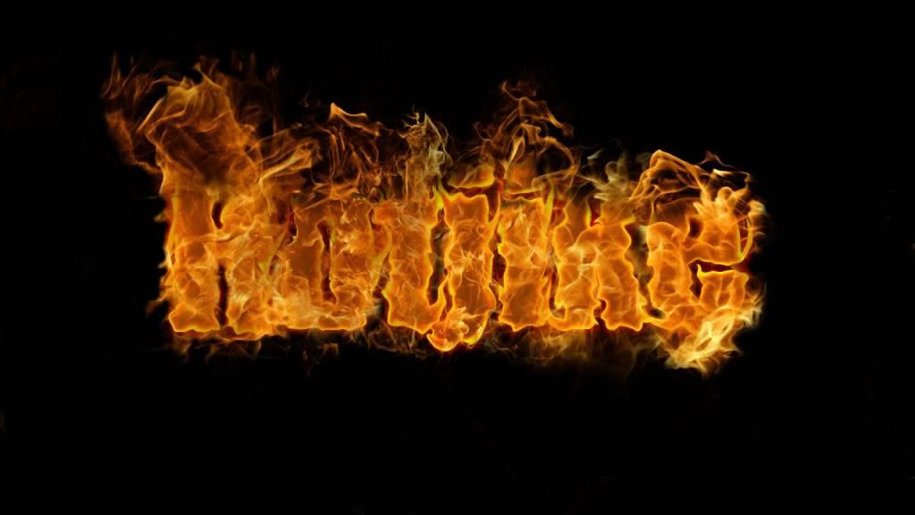 """Hotjikes """"art"""" :P Hotjikefire"""
