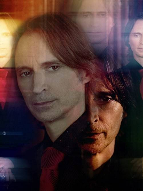 Rumple/Mr.Gold 173065_zpsfc33a780