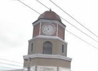 Season 3 ClockTower3_zps76301f1a