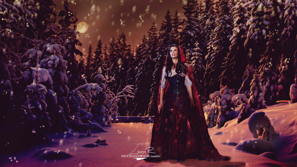 Red/Ruby Once-Upon-A-Time-Winter-Holidays-Christmas-once-upon-a-time-32798650-1280-720_zps79cbc989