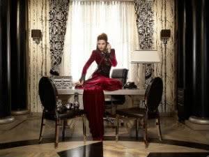 Evil Queen/Regina Mills - Page 2 SMALLEQ_zpse6915508