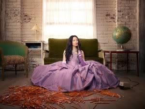 Snow White/Mary Margaret  SMALLSW_zpsa37b6a95