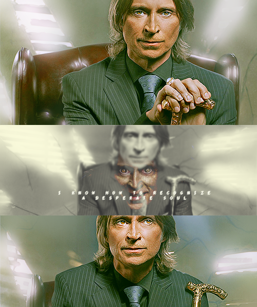Rumple/Mr.Gold Rumpelstiltskin-Mr-Gold-rumpelstiltskin-mr-gold-29491010-500-597_zps0c727ced