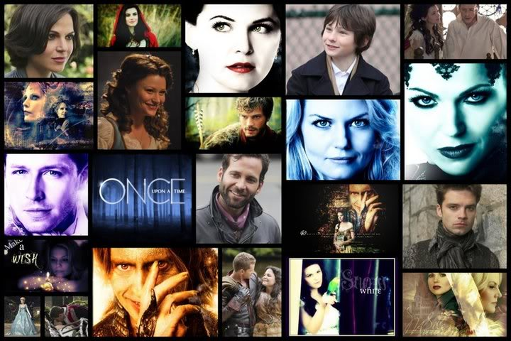 OUAT Quiz 3 2aa542bb
