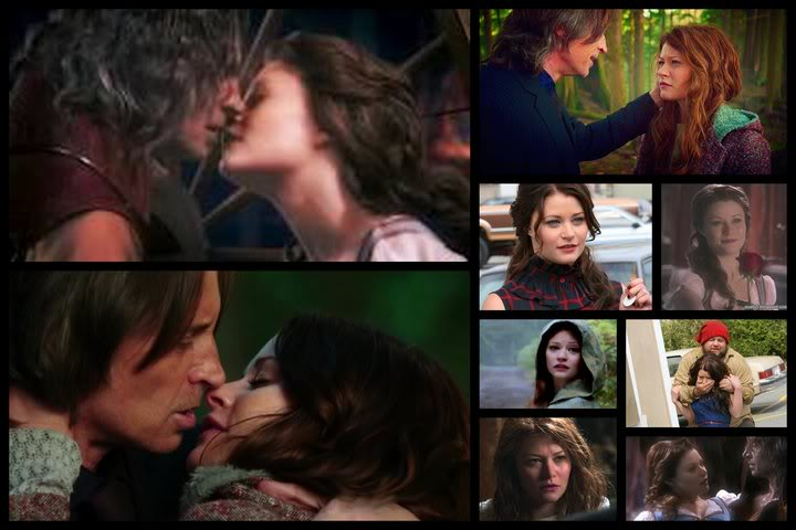 Rumple/Mr.Gold BelleUSEME_zpsba00dc93