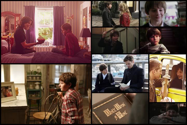 The Stranger | Episode 20 | Aired 04/29/2012	 HenryUSEME_zps6e4ccc7b